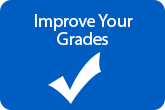ImproveYourGrades
